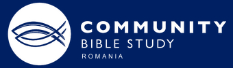 CBS romania logo